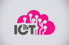 Courses on IOT